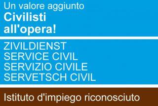 02-servizio-civile-svizzera-casa-bianca-maria