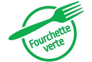 03-fourchette-verte-casa-bianca-maria