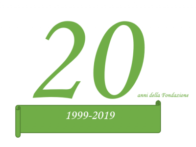 logo-20-anni-casa-bianca-maria